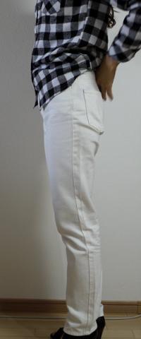 pants-113