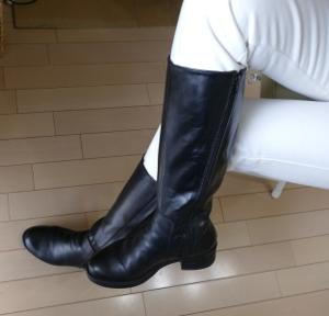 shoes-20