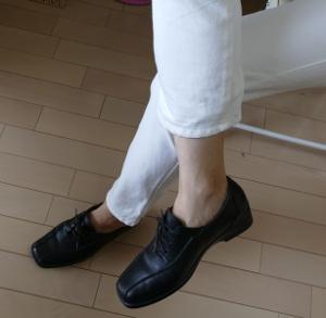 shoes-21