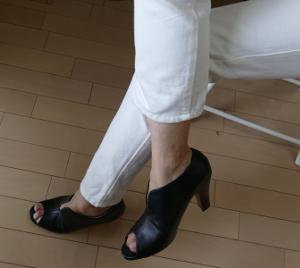 shoes-22
