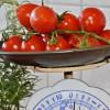 トマトの凄いパワー!美味しく食べて美容効果もパワーアップ