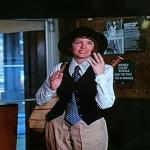 70年代マニッシュなファッションを楽しむなら!映画【アニーホール】