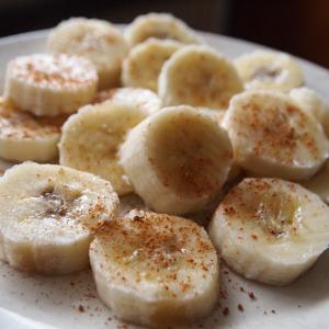 food-banana-2