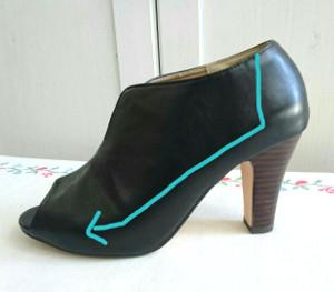 shoes2-15
