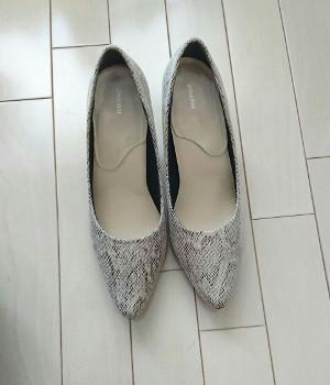 shoes2-4