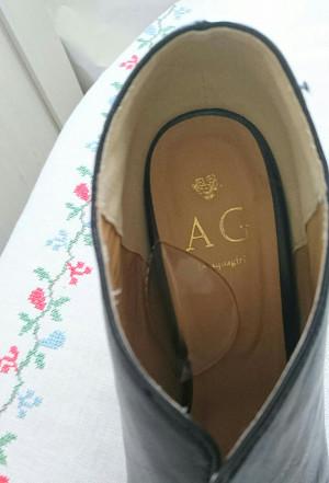 shoes2-5