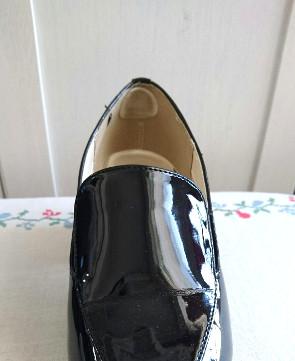 shoes2-6