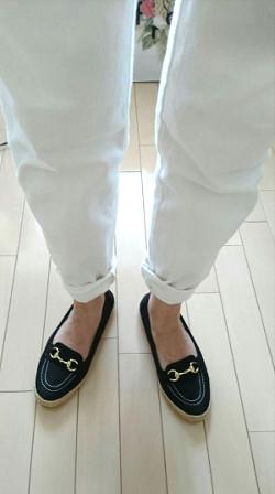 fashion-denim-1