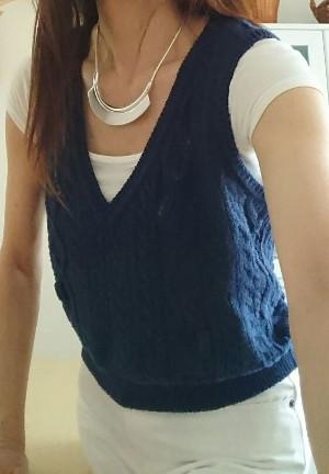 fashion-white-7