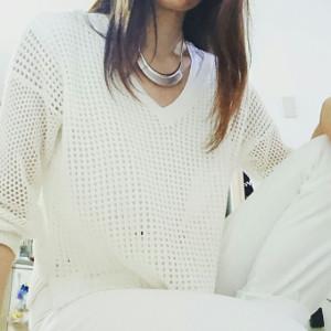 fashion-white-8