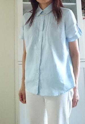 fashion-white-9