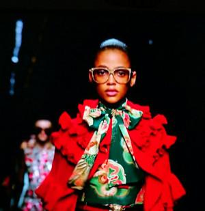 fashion-trend2016aw-6