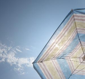 topic-parasol-2