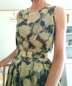 fashion-dress-2