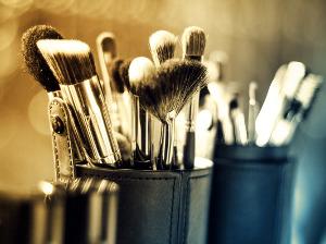 cosmetics2-2