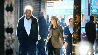 ダイアンキートンに魅せられて ファッション目線の映画【ニューヨーク眺めのいい部屋売ります】