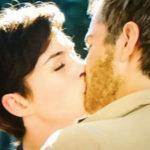 人生と愛とファッションを魅せる 映画【ワン・ディ 23年のラブストーリー】